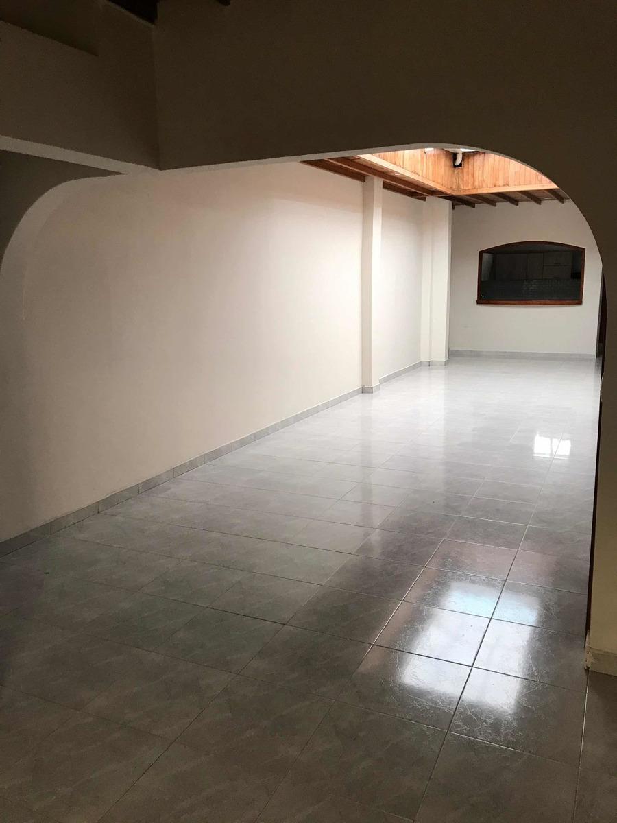 vendo casa en cartago valle