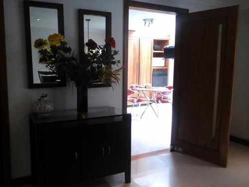 vendo casa en chia la balsa 266 mts- yg