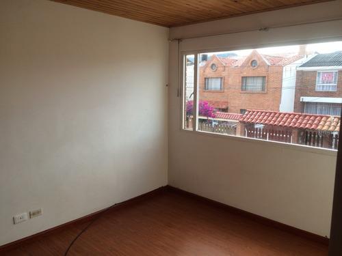 vendo casa en chia m2 112