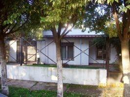vendo casa en claypole apta credito bancario