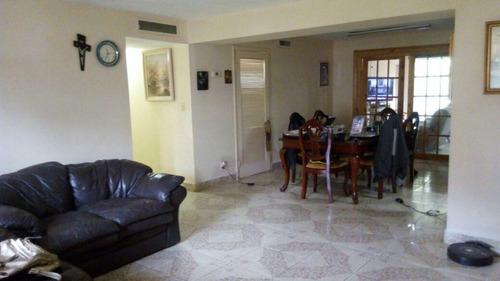 vendo casa en clayton    mec17-6829