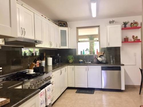 vendo casa en clayton    mec19-3403