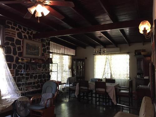 vendo casa en coco del mar    mec19-2914