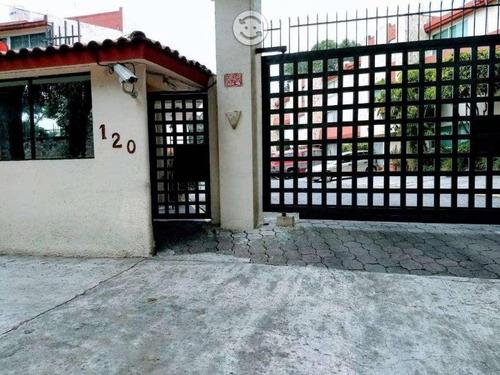 vendo casa en colon echegaray