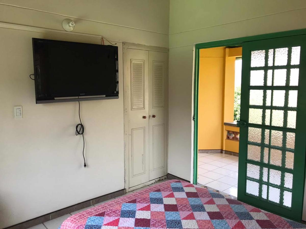 vendo casa en condominio campestre dan juan de las aguas