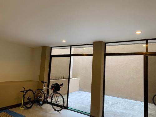vendo casa en condominio colonia del roble, curridabat