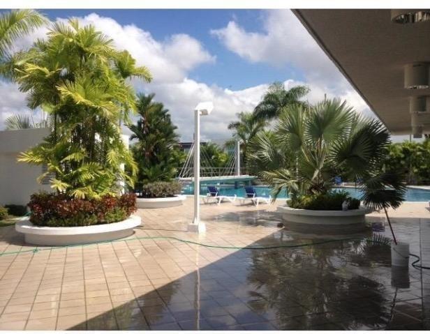vendo casa en costa esmeralda, costa sur 19-10739**gg**