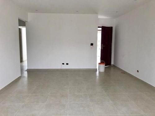 vendo casa en costa sur (villa sur) 19-5962