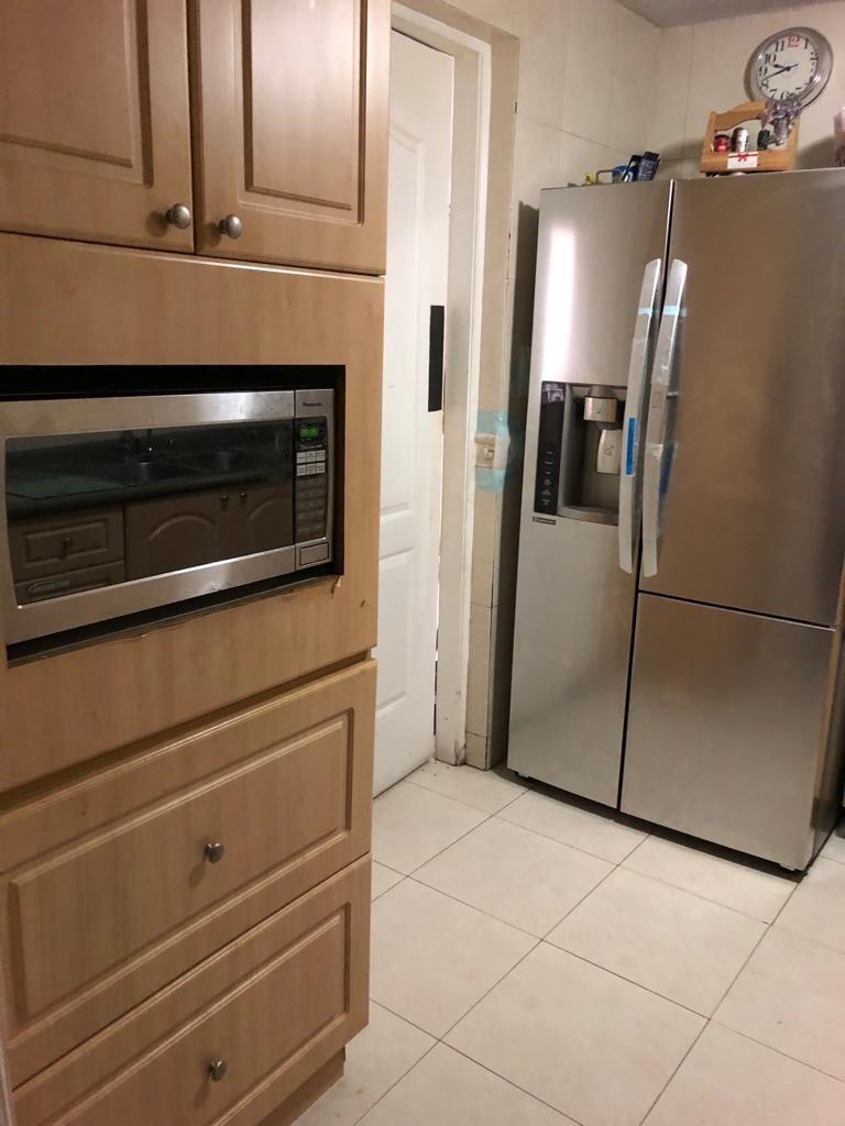 vendo casa en dorado lake 175 m2 tres recamaras c/b/e