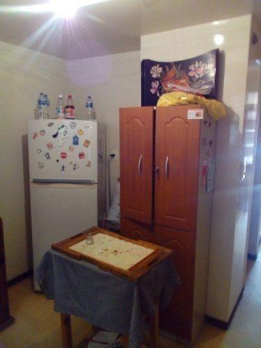 vendo casa en edo de mex  cerca de caseta de  mexico pachuca