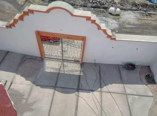 vendo casa en el fraccionamiento real de oaxtepec