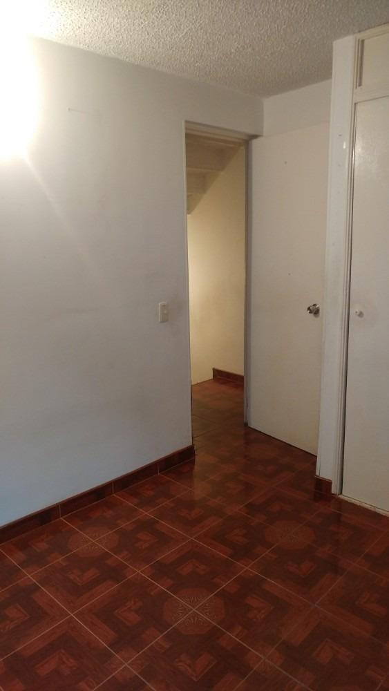 vendo casa en el redil $ 215.000.000