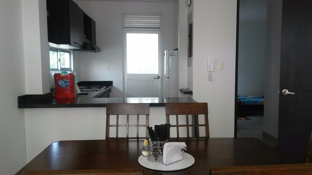 vendo casa en exclusivo conjunto residencail