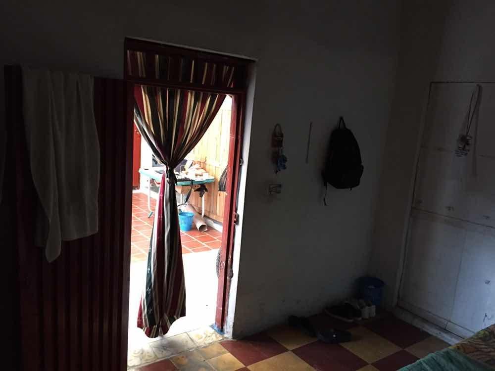 vendo casa en florida valle del cauca, muy bien ubicada.