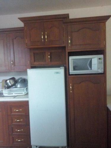 vendo casa en fraccionamiento residencial las fuentes,  185