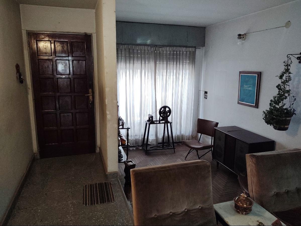 vendo casa en general paz córdoba