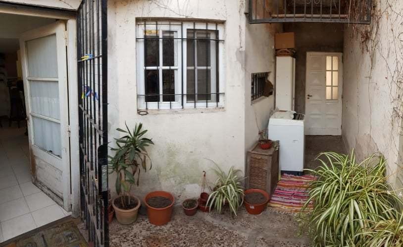 vendo casa en hermoso  en mercedes bs calle 32 e/ 17 y 15