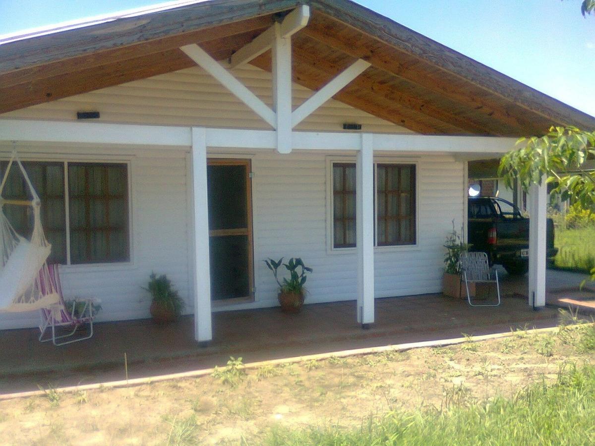 vendo casa en ituzaingo ( ref.#298019)  -