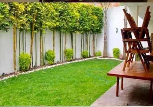 vendo casa en jardines de bellavista