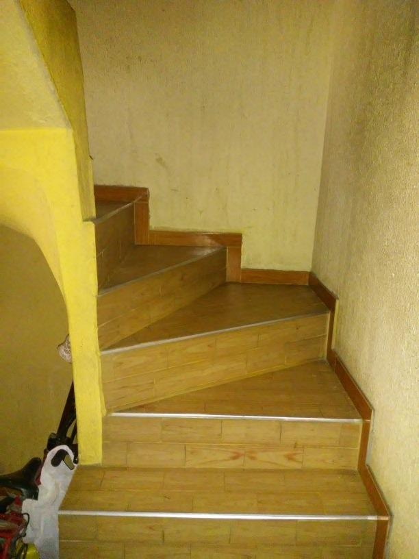 vendo casa en kennedy