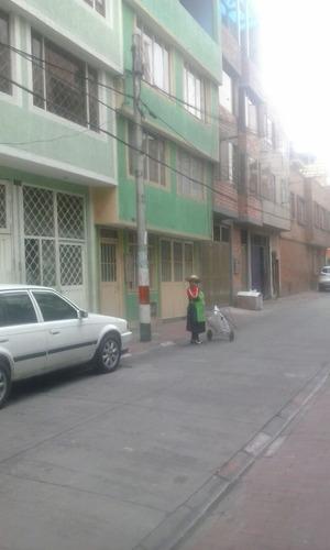 vendo casa en kennedy avenida. américas