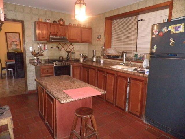 vendo casa en la trigaleña 19-20339jjl