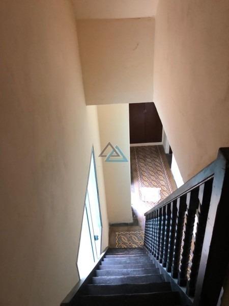 vendo casa en malvín a una cuadra de la playa- ref: 319