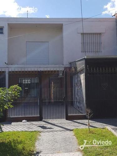vendo casa en merlo cerca nueva autopista (of.1521)