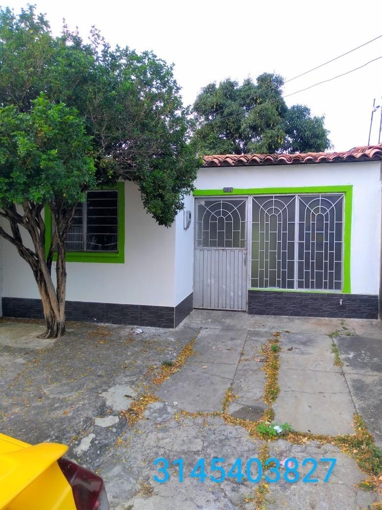 vendo casa en montebello 1 los patios barata