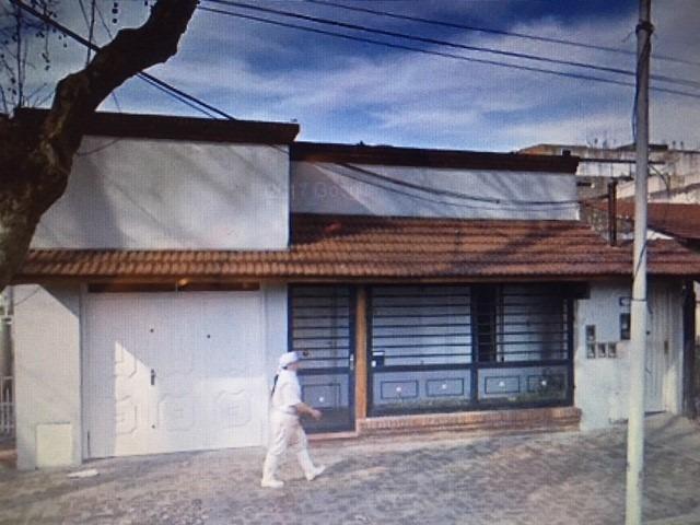 vendo casa en  morón sur - dueño directo  sin comisión