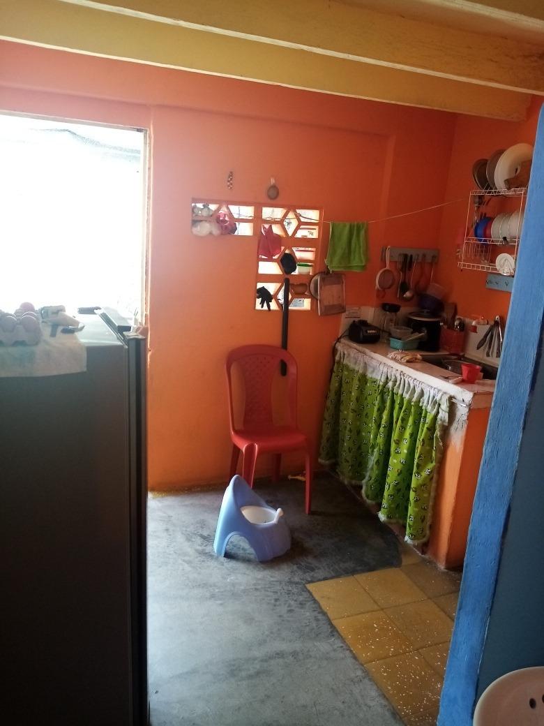vendo casa en neiva varrio las acacias etapa 2