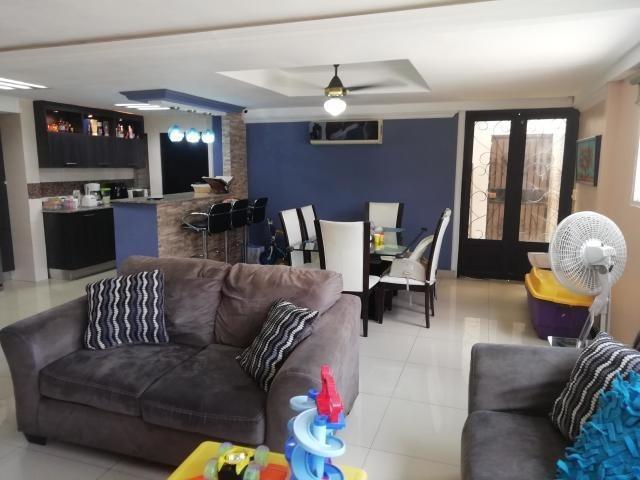 vendo casa en nuevo reparto panamá, chanis 20-10362**gg**