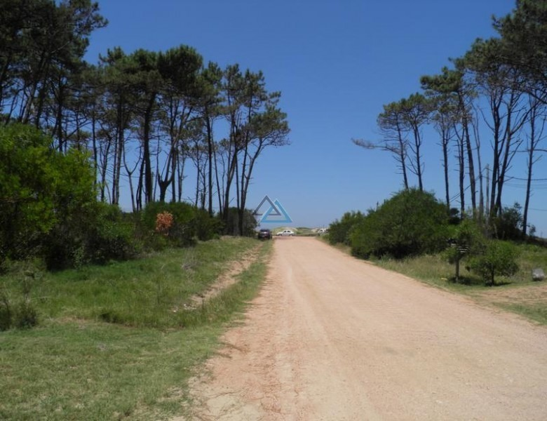 vendo casa en ocean park 50 mts de la playa- ref: 7