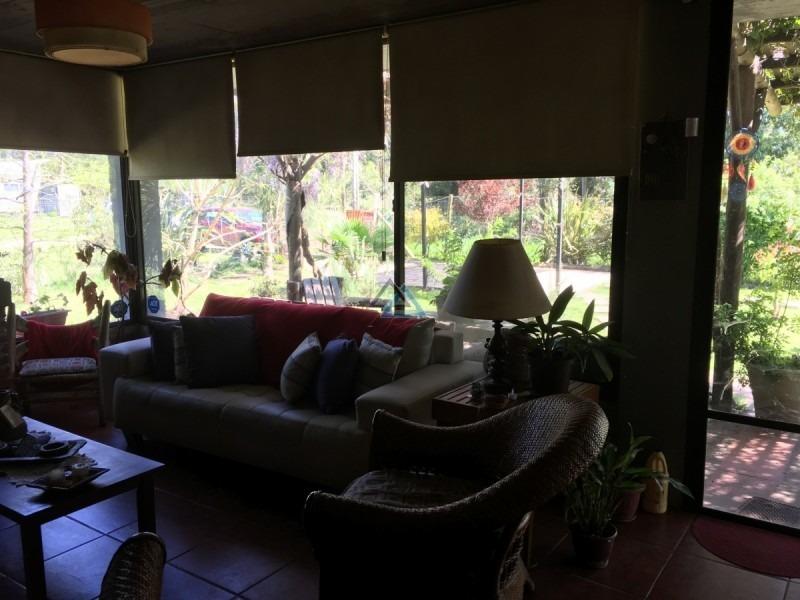 vendo casa en ocean park- ref: 250