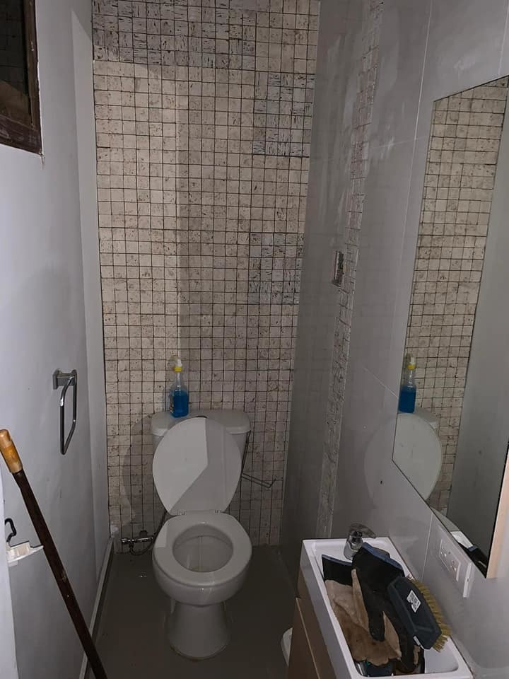 vendo casa en oripoto, altos del halcon, 5 hab, 5 baños