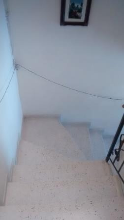 vendo casa en palmira barrio petru esquinera