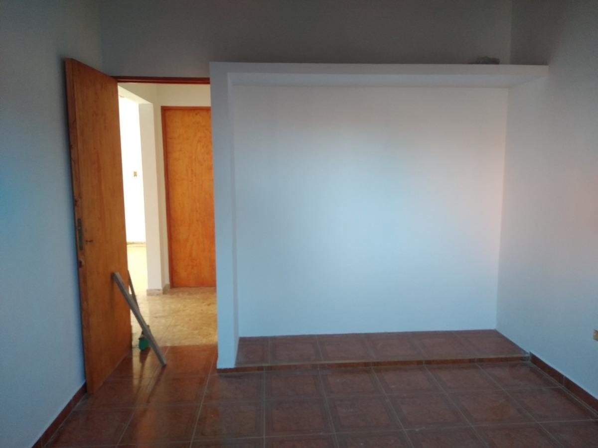 vendo casa en ph a estrenar 3 ambientes anticipo y cuotas