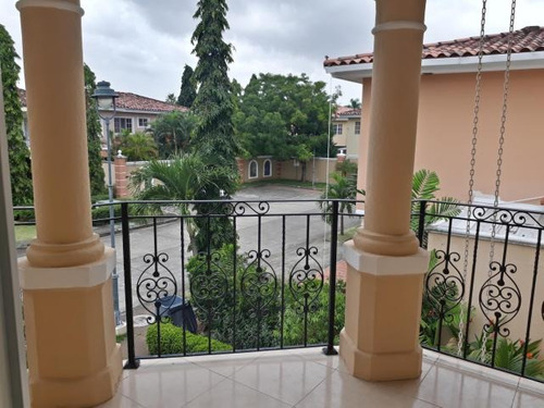 vendo casa en ph costa bay, costa del este 18-4989**gg**