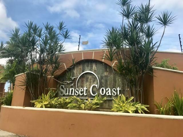 vendo casa en ph sunset coast, costa sur 19-5952**gg**