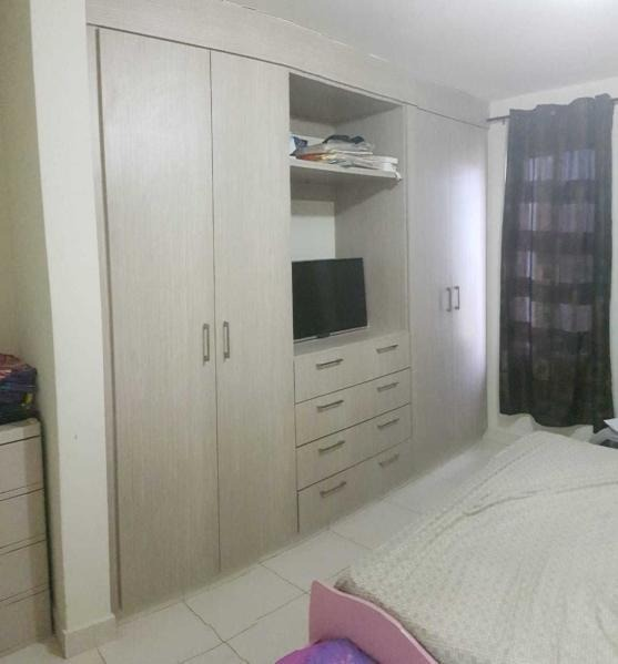 vendo casa en ph versalles oeste, la chorrera 19-2101**gg**