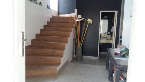 vendo casa en ph villa valencia, costa sur 17-1448**gg**