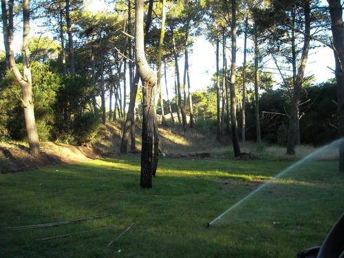 vendo casa en pinamar eslora y de los alamos