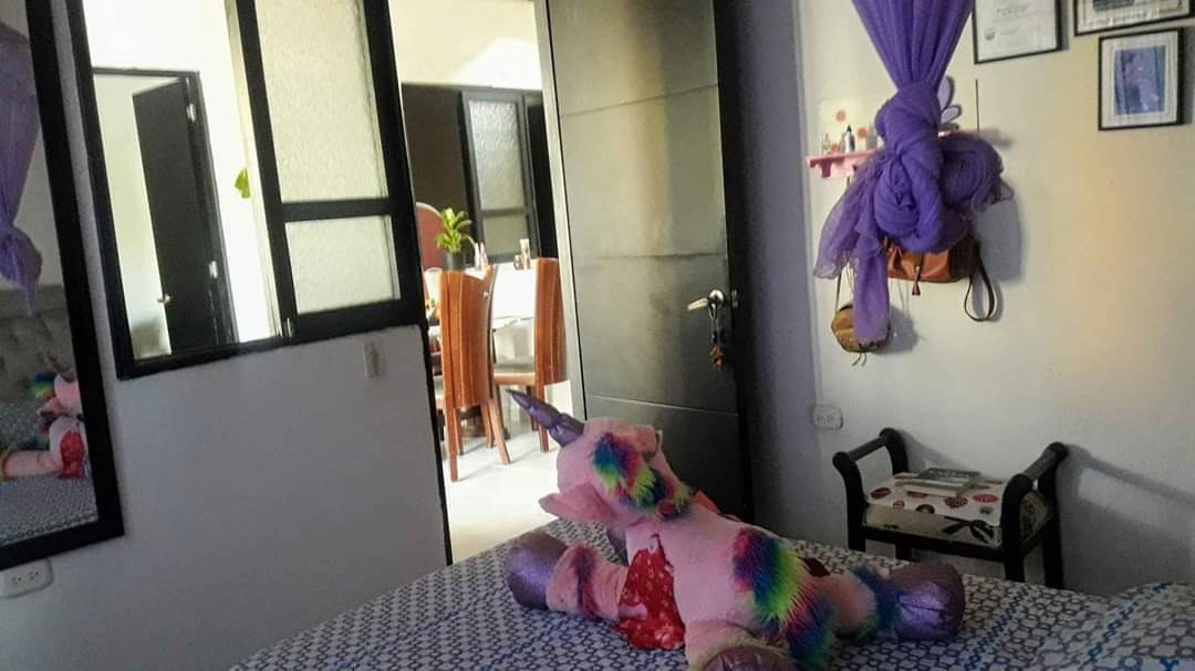 vendo casa en plancha grande en villavicencio