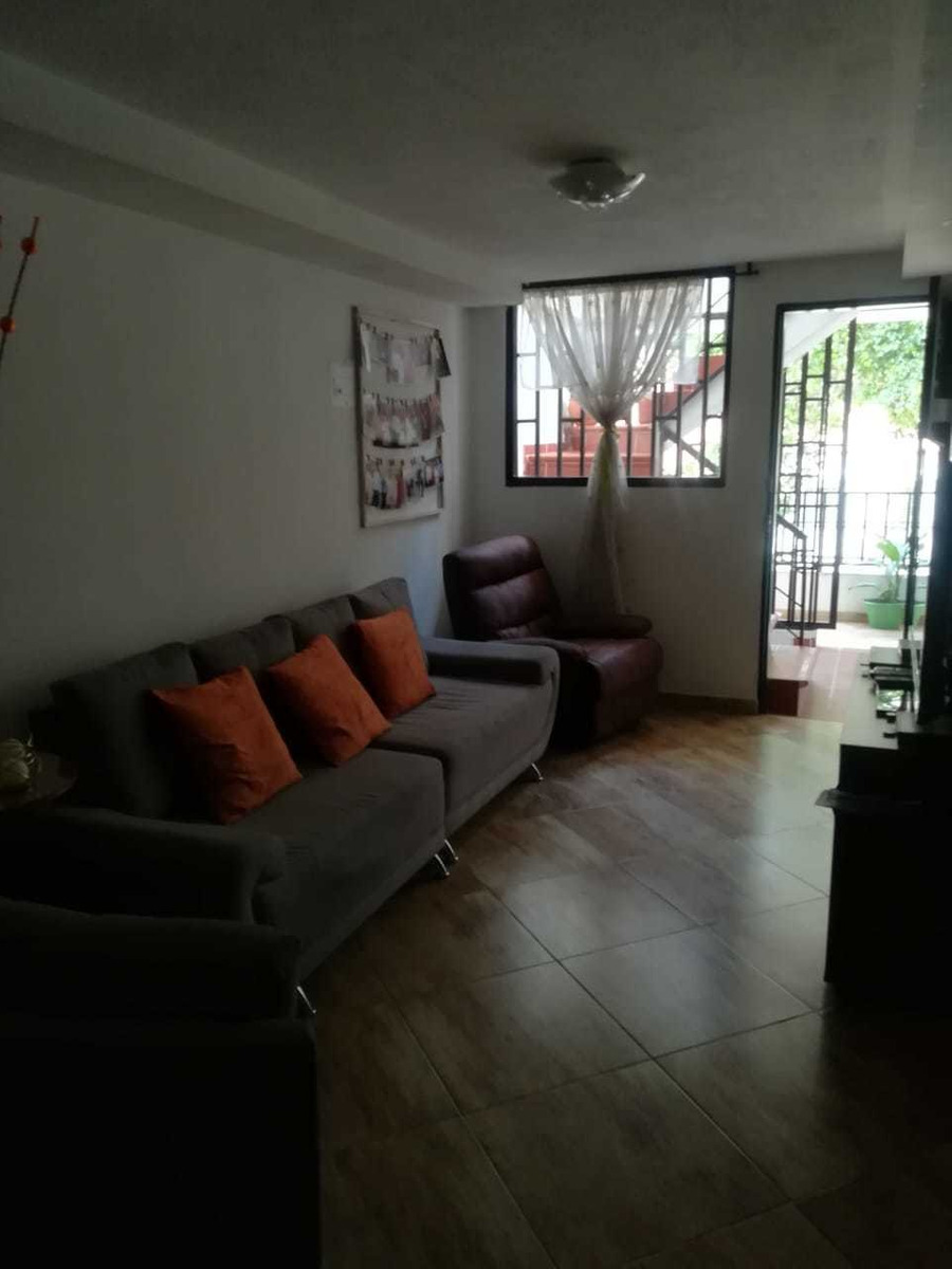 vendo casa en planeco guayabal