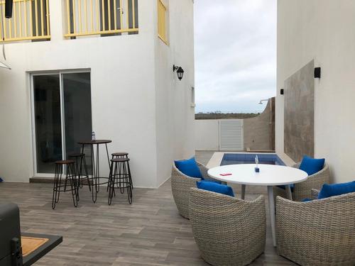 vendo casa en playas-ecuador bahia muyuyo