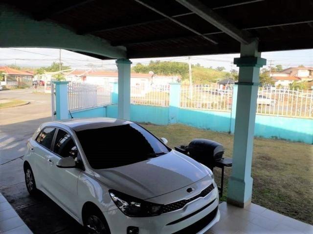 vendo casa en praderas de san lorenzo, las cumbres 20-3585