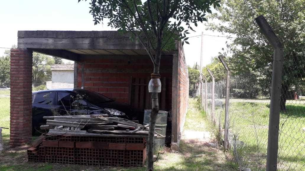 vendo casa en quebradas de andino casa en quebradas