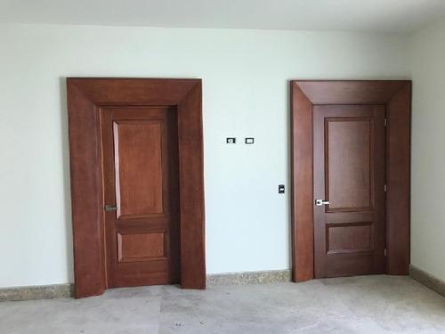 vendo casa en real de privanzas
