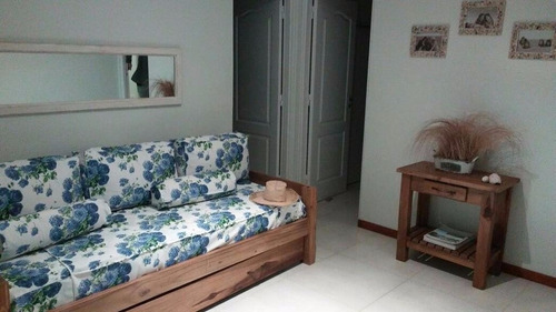 vendo casa en residencial 1 lote 547 costa esmeralda