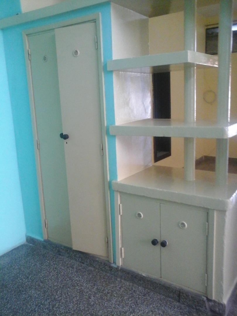 vendo casa en residencial america